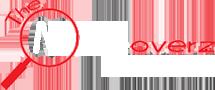 themakeoverz logo
