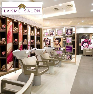 Beauty salon business plan in india