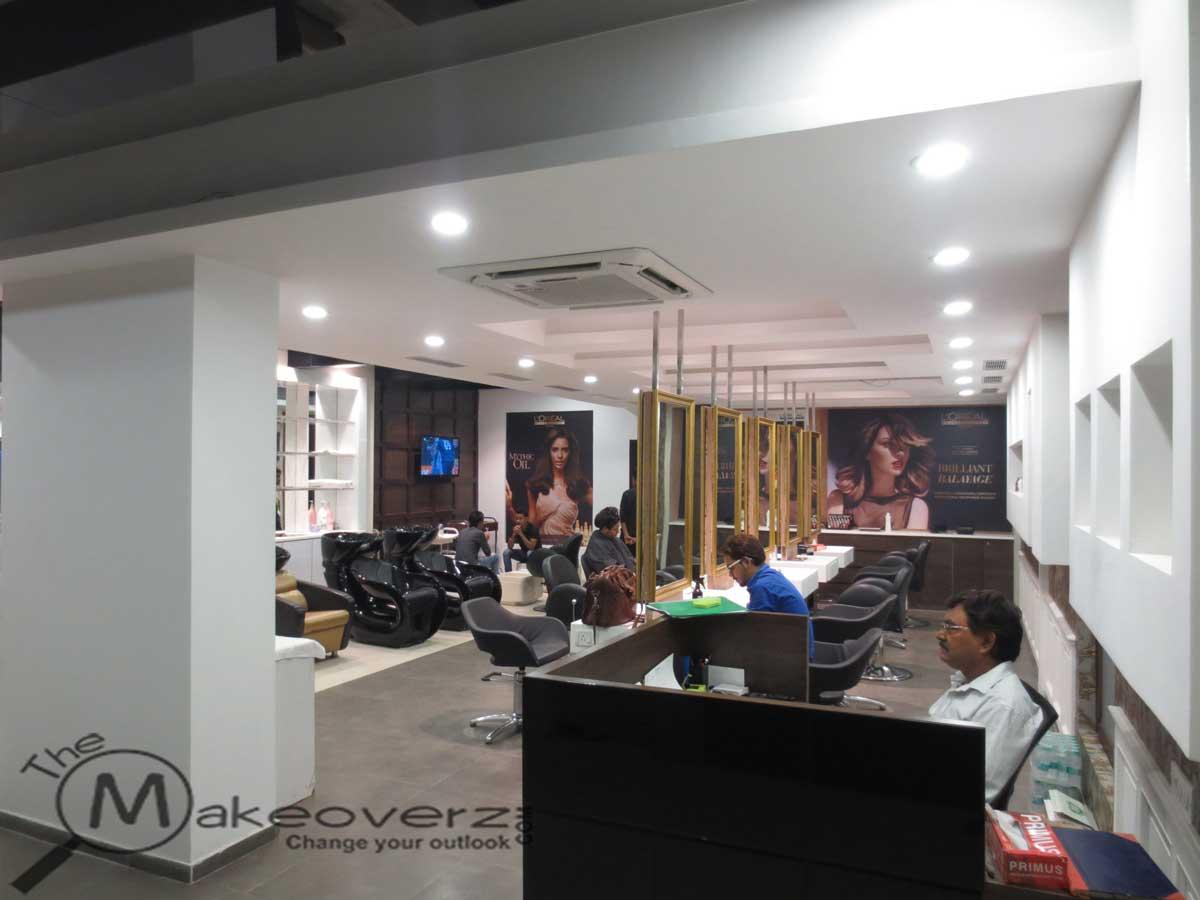 Studio m salon malviya nagar for Adamo salon malviya nagar