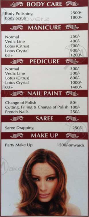 Cutting Wizards - Palam Vihar