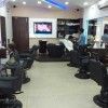 Yes Boss Unisex Salon- Sector 9, Faridabad