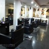 Profile Women Salon, Sector 29, Faridabad