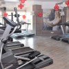 RDX Gym and Spa- Pitampura