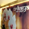 Trikaya Gold Spa- Supemart 1, Dlf phase Iv, Gurgaon