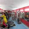 Muscle Makers Gym - Lajpat Nagar-4