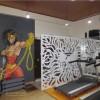 Freakerzzz Gym -  Krishna Nagar
