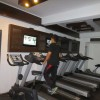 Exert The Gym - Patparganj