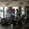 7 Fittness Studio - Greater Kailash 1