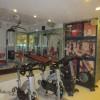 Fitness Finesse -  Kalkaji