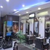 Rapture The Unisex Salon - Sector 10, Dwarka