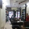 R Square Salon - Sector 10, Dwarka