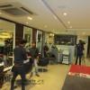 Klay Unisex Salon - Malviya Nagar