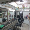 Classic Beauty Clinic And Salon -  Lajpat Nagar-I
