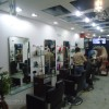 Vibrance Unisex Salon -  Sector 8 Rohini