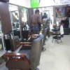 Zaheer Rizwan Hair Studio- New Colony, Gurgaon