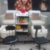 Hair Force Unisex Salon - Galleria Market