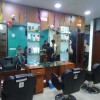 Saleem Hair Studio - Vasant Kunj