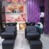 Saloni Salon & Spa Unisex Salon