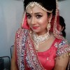 Shama Sharma Professional Makeover Team - Dwarka