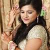 Saunnddarya - Complete Beauty and Make up Studio - Saraswati Vihar