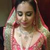 Sakshi Malik - DLF Pinnacle