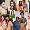 Makeup and Hair Stylist by Vijay Laxmi - New Delhi