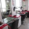 Glitters Unisex Salon - Palam Vihar