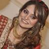 Tanu Singh Makeup Studio - Naraina Vihar