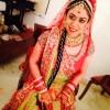 Niti Luthra Celebrity & Bridal Makeup Artist - Noida