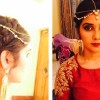 Makeup by Kopal - Sector 21 C, Faridabad