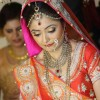 Shallu Chandla Hair & Makeup - New Delhi