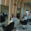 Roopam Salon n Spa - Kalkaji