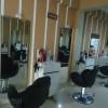Roopam Salon n Spa - Kalkaji