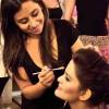 Makeup India by Shweta Sachani - Dwarka