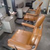 Gargee Salon For Men -  New Friends Colony0