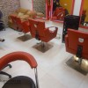 New Looks Beauty Corner -  Saket