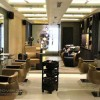 Keintchi Unisex Salon & Spa - New Delhi