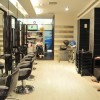 Hair N Shanti- South Extension 1