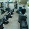 Hair Craft Saloon - Lajpat Nagar 4