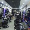 Crew Cut Salon - Lajpat  Nagar IV