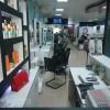 RPM Xclusif Unisex salon- East of Kailash