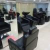 RPM Xclusif Unisex salon- Kailash Colony