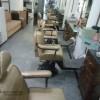 Shagun Menz Salon - Lajpat Nagar IV
