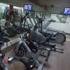 The Fitness First - Kotla Mubarakpur