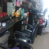 Angel Salon-Sector 44, Noida