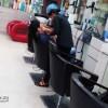 Beauty Craze- Sector 62, Noida