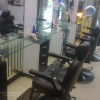 Vermas Unisex Salon & Spa - Sector 29, Noida