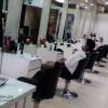 Aloe Vera Beauty Unisex Salon-Sector 50, Noida