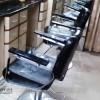Almis Beauty Academy & Salon-Sector 61, Noida