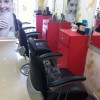 Trendz Unisex Salon- Nirvana Country